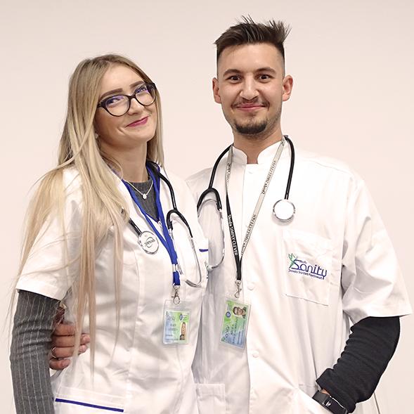 asistent-medical-generalist